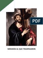 MIRARÁN AL QUE TRASPASARON-jfcc