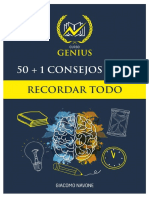 Ebook_50_1_Memoria_ES.pdf