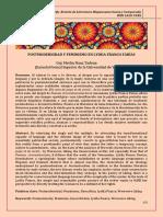 Lydda Franco Farías.pdf