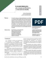443-2303-1-PB.pdf