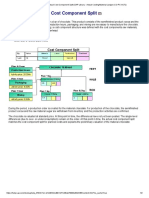 Example_ Actual Cost Component Split (SAP Library - Actual Costing_Material Ledger (CO-PC-ACT)) (1).pdf