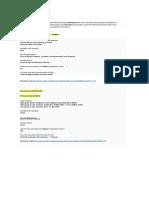 Assignment_microcontroller_datasheets.pdf