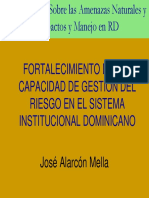 BID FORTALECIMIENTO INSTITUCIONAL.pdf