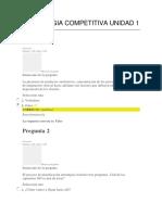 PREGUNTAS EXAMENES ESTRATEGIA COMPETITIVA.docx