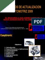 Seminario Cajas Easitronic.pdf