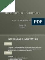 Intinfor PDF