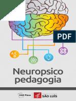 1570121411Material Rico - Neuropsicopedagogia-compactado