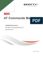 M95_AT_Commands_Manual_V1.2.pdf