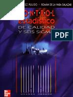 Libro SIX SIGMA.pdf