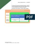 Formato Para Resumen Lenguaje AUMENTATIVO