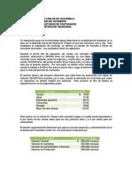 Docdownloader.com Ejercicios Para Evaluacion Finan Finanzas II 2018 (1)