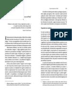 27 Ser historiador en el Perú.pdf