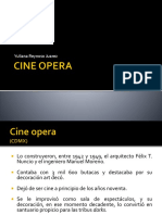 cine opera.pptx