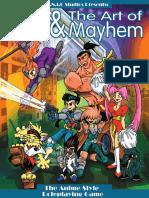 Zen & the Art of Mayhem Corebook.pdf
