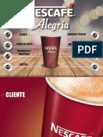 Nescafe Alegria 2019 (1)