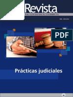 Revista22.pdf