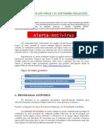 Ayuda Antivirus2F