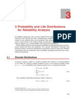 045 3 Ptrobability and life distributions for reliability analysis.pdf