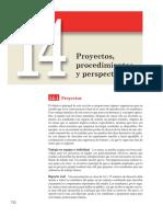 722 14 Proyectos procedimientos y perspectivas.pdf