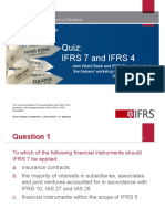 253177288-6-Quiz-Ifrs-7-and-Ifrs-4