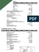 CUMMINS ISC 8,3 - Elect.pdf