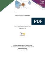 Unidad2_fase 2 _Nelson Rojas_Grupo 66 (1)
