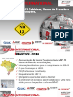 Apresentação  NR-13 - NR-12 - Artcom.pdf