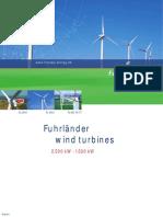 Fuhrlander2007_FL1500-FL2500