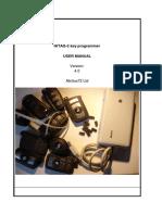 HITAG-2 key programmer.pdf