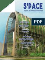 SPACE Architecte de l'Industrie de La Valorisation Des Déchets FR-ES _0