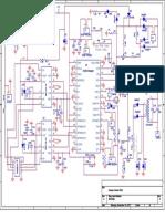 Oztules Control PCB Schematic(5)