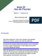Aula23.pdf