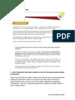 Estudio Del Caso Aa2 Joselo