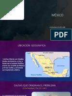 mexico.pptx