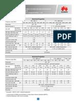 ANT APE4517R4v06 2198 Datasheet