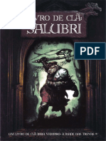 Livro de clã Salubri.pdf