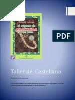 Castellano 2000