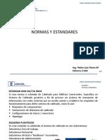 Unidad 9 Curso Para PDVSA-EPROTEL v.1
