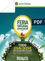 REF-CATALOGO-FOJD-2017.pdf
