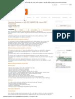 Interview Questions in ASP.NET,C#.NET,SQL Server,.NET Framework - ASP.NET,C#.NET,VB.pdf