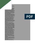 ART 84 409 -2103.pdf