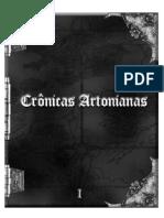 Biblioteca nansjr.pdf