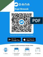 QR_KopiBrewok_211019_155516
