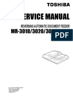 3022 ADF.pdf