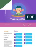 YOGA PARA NIÑOS (3-5+) Ana Lorena González.jdg.pdf