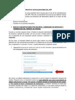 NUEVASACTUALIZACIONESEDLAPP-.pdf