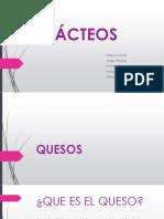 ETIQUETADO LACTEOS Adelanto de Quesos Final 2 2.Pptxoriginal