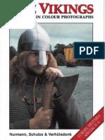 38546379-The-Vikings