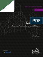 MyData.pdf