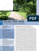 Rad Julius Trip Ring 770